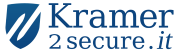 Kramer2secure.it